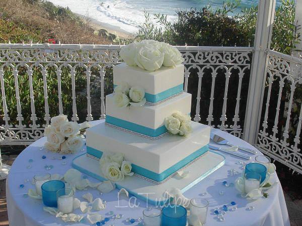 Cake-Flowers-30 Cake Flowers