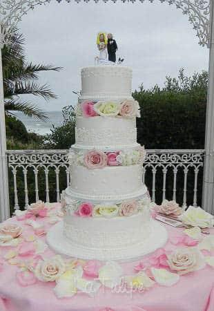 Cake-Flowers-31 Cake Flowers