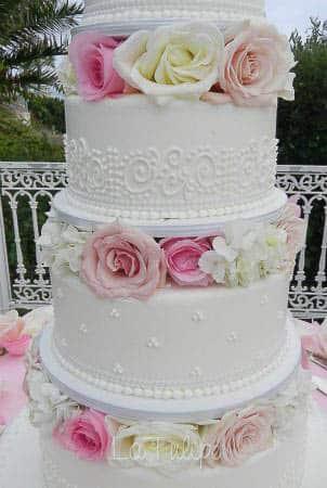 Cake-Flowers-32 Cake Flowers