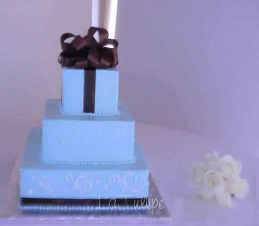 Cake-Flowers-33 Cake Flowers