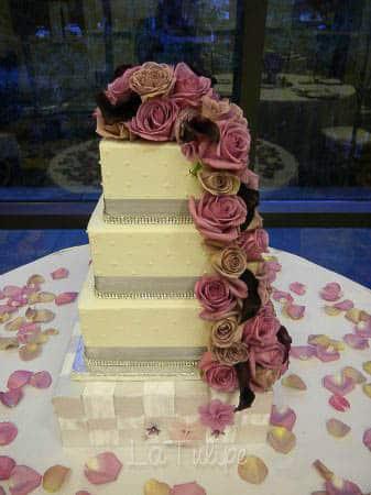 Cake-Flowers-34 Cake Flowers