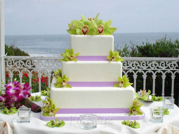 Cake-Flowers-35 Cake Flowers