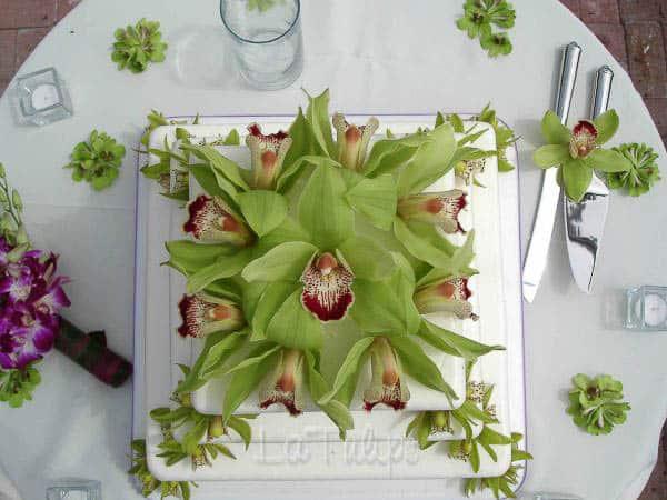 Cake-Flowers-36 Cake Flowers