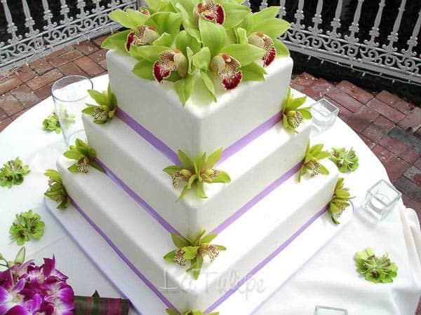 Cake-Flowers-37 Cake Flowers