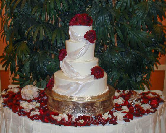 Cake-Flowers-38 Cake Flowers