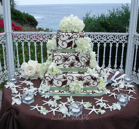 Cake-Flowers-39 Cake Flowers