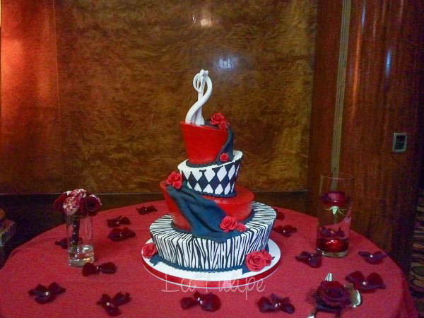 Cake-Flowers-4 Cake Flowers