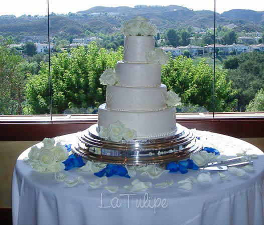 Cake-Flowers-42 Cake Flowers