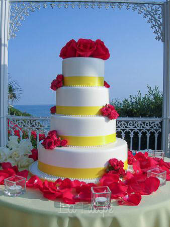 Cake-Flowers-43 Cake Flowers
