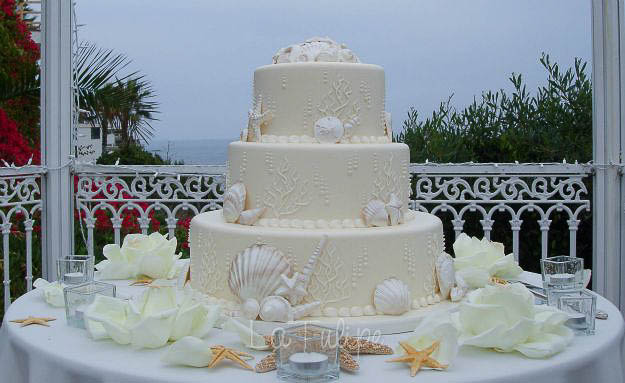 Cake-Flowers-44 Cake Flowers