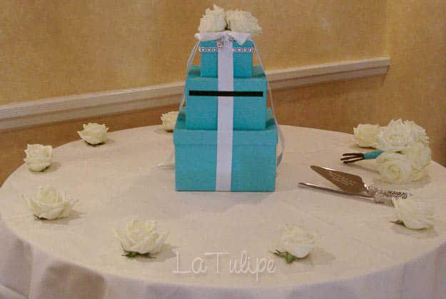 Cake-Flowers-45 Cake Flowers