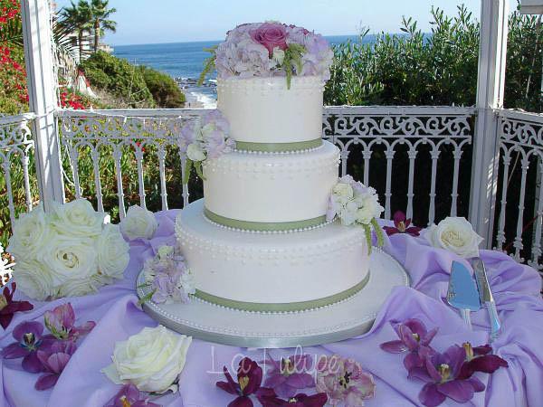 Cake-Flowers-46 Cake Flowers