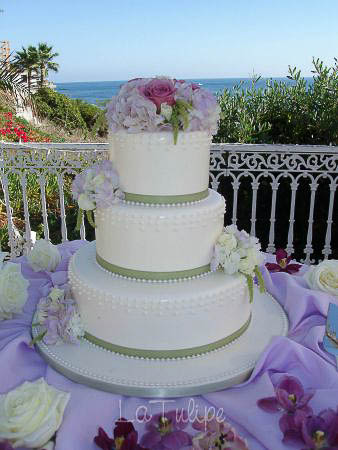 Cake-Flowers-47 Cake Flowers
