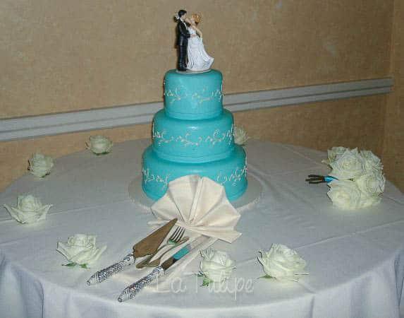 Cake-Flowers-48 Cake Flowers