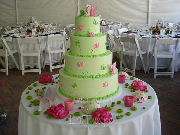 Cake-Flowers-49 Cake Flowers