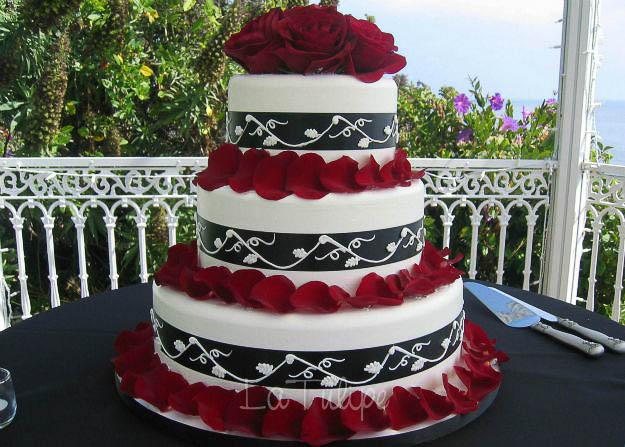 Cake-Flowers-5 Cake Flowers