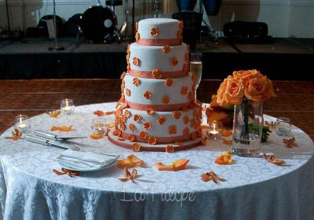 Cake-Flowers-50 Cake Flowers