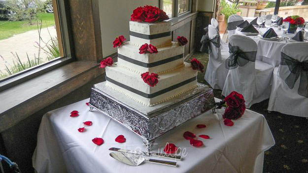 Cake-Flowers-51 Cake Flowers