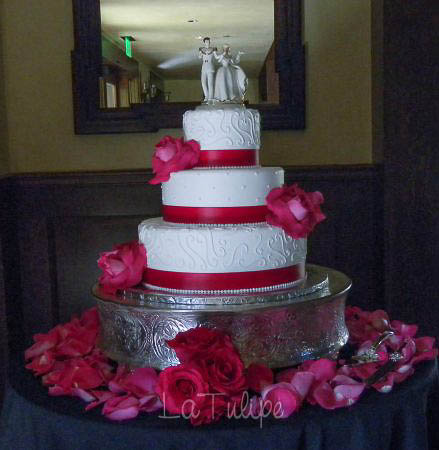 Cake-Flowers-52 Cake Flowers