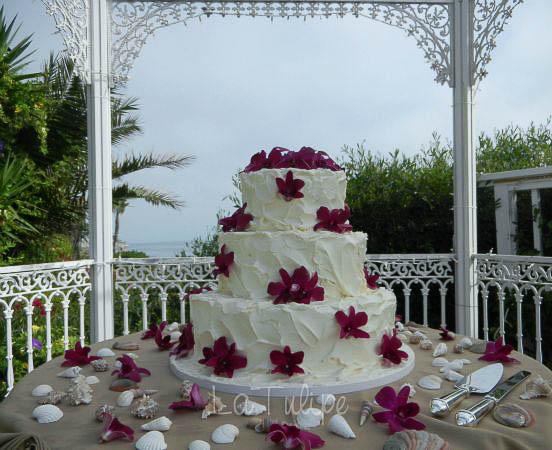 Cake-Flowers-53 Cake Flowers