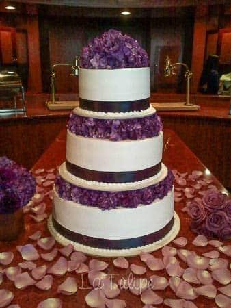 Cake-Flowers-54 Cake Flowers