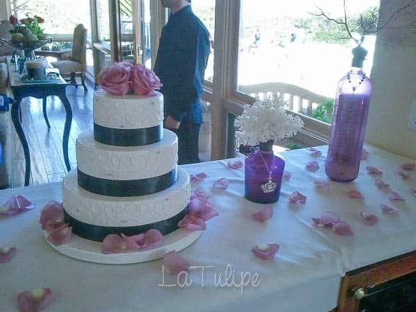 Cake-Flowers-55 Cake Flowers