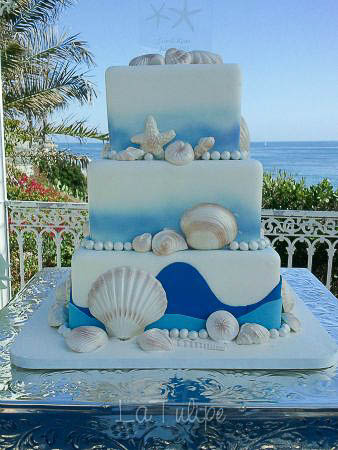 Cake-Flowers-56 Cake Flowers
