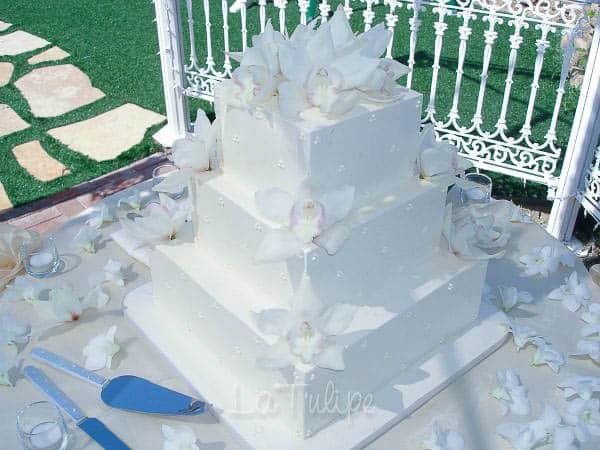Cake-Flowers-58 Cake Flowers