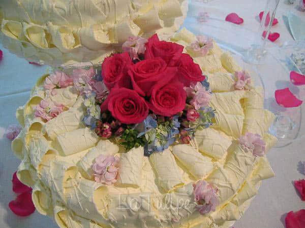 Cake-Flowers-6 Cake Flowers