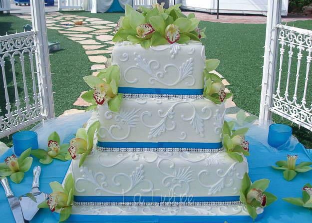 Cake-Flowers-61 Cake Flowers