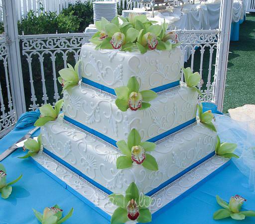 Cake-Flowers-62 Cake Flowers