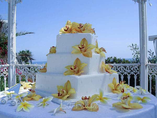 Cake-Flowers-64 Cake Flowers