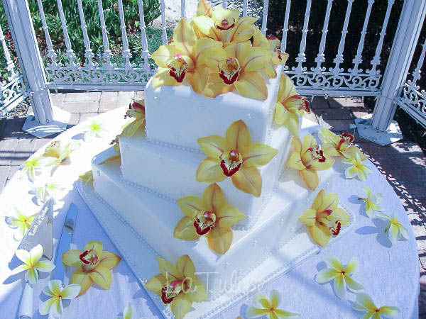Cake-Flowers-65 Cake Flowers