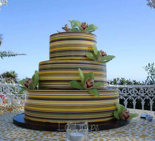 Cake-Flowers-66 Cake Flowers