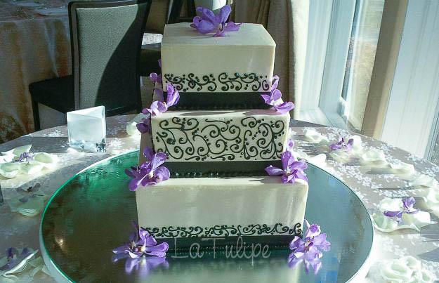 Cake-Flowers-67 Cake Flowers