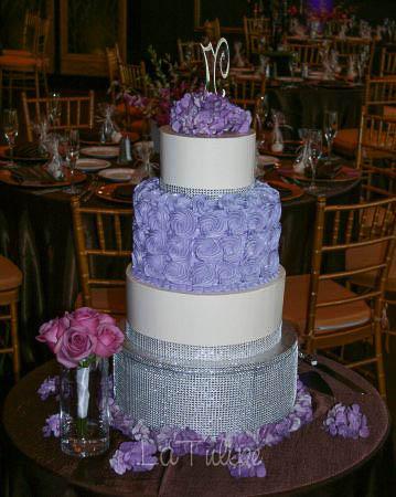 Cake-Flowers-68 Cake Flowers
