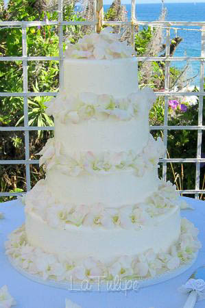 Cake-Flowers-69 Cake Flowers