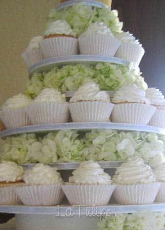 Cake-Flowers-7 Cake Flowers