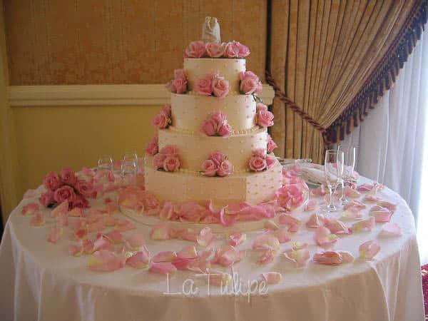 Cake-Flowers-9 Cake Flowers