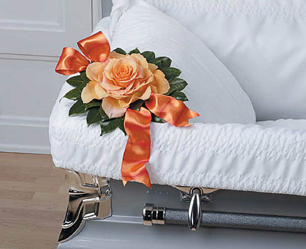 Casket-Florals-2 Funeral Casket Flowers