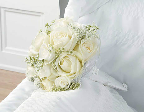 Casket-Florals-32 Funeral Casket Flowers