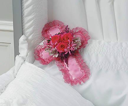 Casket-Florals-46 Funeral Casket Flowers