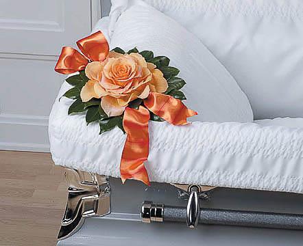 Casket-Flowers-2 Funeral Casket Flowers