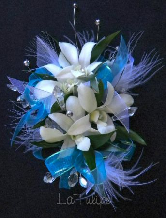 Corsages-19 Wedding Corsages
