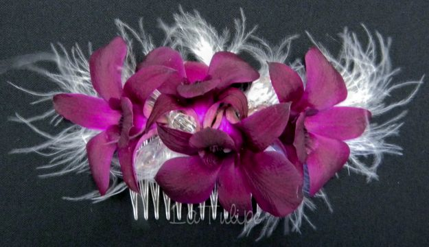 Corsages-23 Wedding Corsages