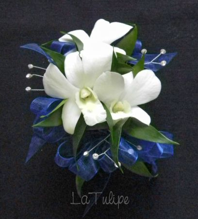 Corsages-24 Wedding Corsages