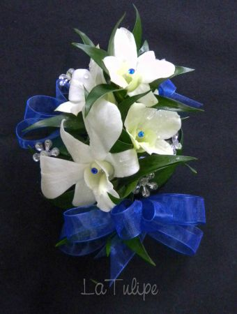 Corsages-29 Wedding Corsages
