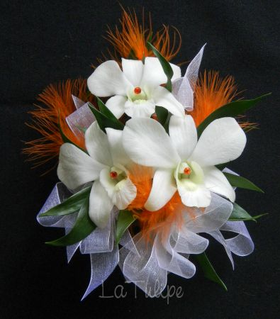 Corsages-32 Wedding Corsages