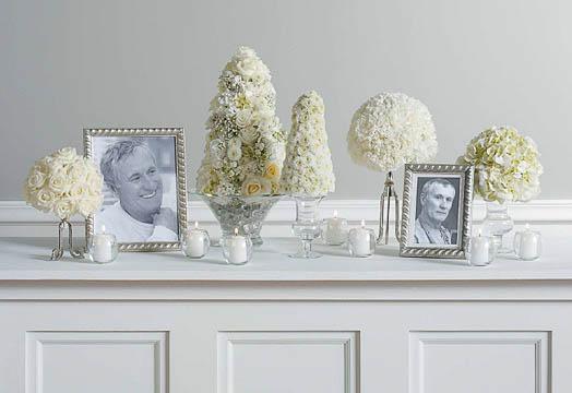 Urn-Tributes-10 Funeral Urn Tributes