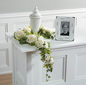 Urn-Tributes-11 Funeral Urn Tributes